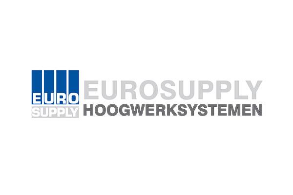 nick-van-dongen-schilderwerken-eurosupply-hoogwerksystemen