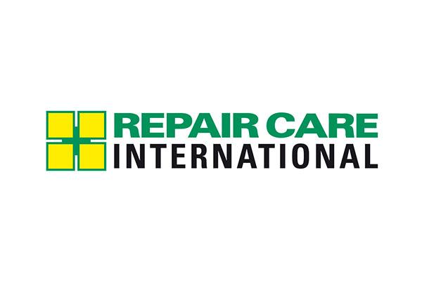 nick-van-dongen-schilderwerken-repaire-care-international
